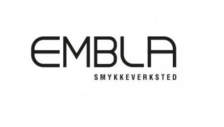 Embla design