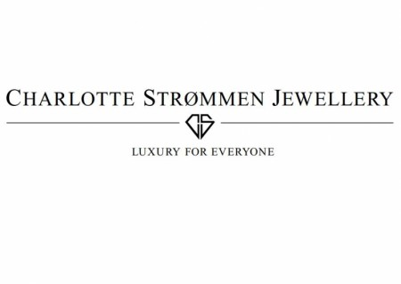 Charlotte Strømmen Jewellery