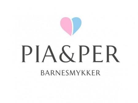 Pia og Per